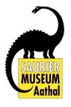 Sauriermuseum