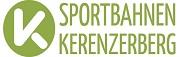 Sportbahnen Kerenzerberg