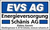 EV Schänis